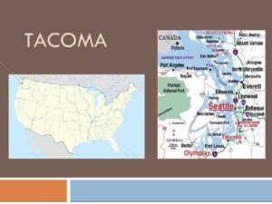 thumbnail of Diaporama Ilona Séchet Tacoma